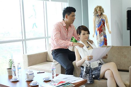 "Tam Cam, Nhung ngon nen trong dem ""doi dau"" hang loat phim Viet nang ky - Anh 8"