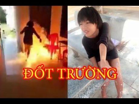 """Kinh hai trao luu nham """"Viet Nam noi la lam"""" tren Facebook - Anh 5"""