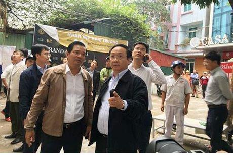 Chay du doi 3 can nha 7 tang tai pho Tran Thai Tong - Anh 11