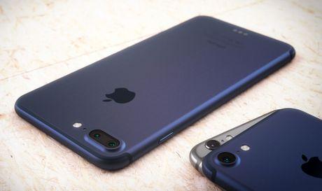 5 smartphone dang chu y du kien ban trong thang 11 - Anh 1