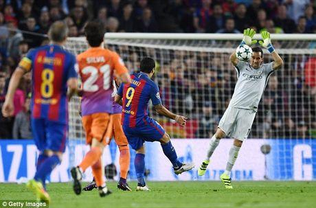 Pep Guardiola lo so nan the do - Anh 3