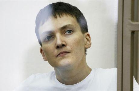 Nghi si Ukraine goi ong Poroshenko la mot 'tong thong nhu nhuoc' - Anh 1