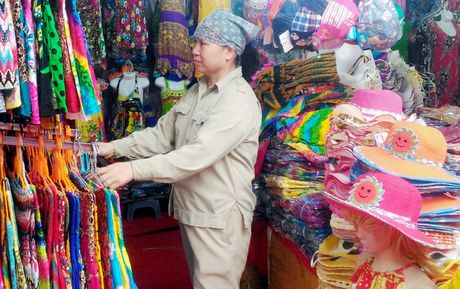 Tam ly sinh ngoai lam kho hang Viet - Anh 1