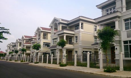 Can nhac thue tai san - Anh 1