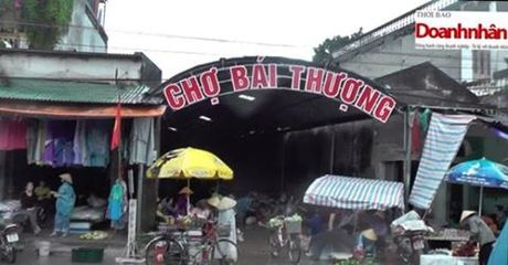 Vi sao doanh nghiep 'lieu linh' xay cho khong phep o Thanh Hoa? - Anh 1
