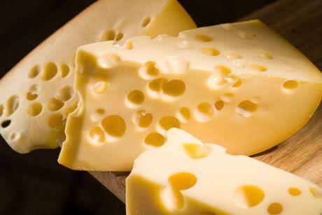 Top 10 loai thuc pham cung cap vitamin B12 - Anh 9