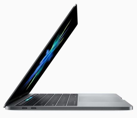 Vi sao MacBook Pro 2016 khong duoc nang cap pin - Anh 2