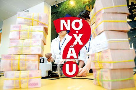 Xu ly the nao voi no qua han khi vay von ngan hang? - Anh 2