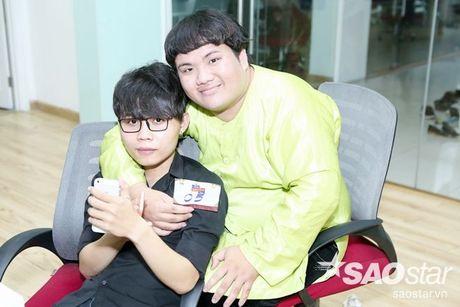 Vua lang cuoi Viet: Nhung 'thanh cuoi' dau tien da xuat hien tai TP Ho Chi Minh - Anh 4