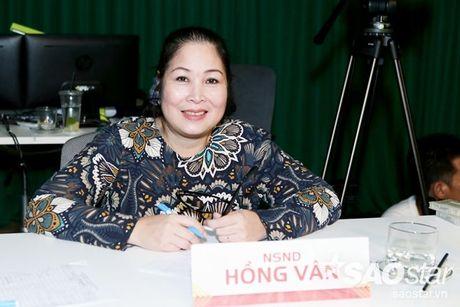 Vua lang cuoi Viet: Nhung 'thanh cuoi' dau tien da xuat hien tai TP Ho Chi Minh - Anh 5
