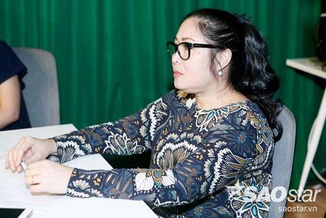 Vua lang cuoi Viet: Nhung 'thanh cuoi' dau tien da xuat hien tai TP Ho Chi Minh - Anh 6