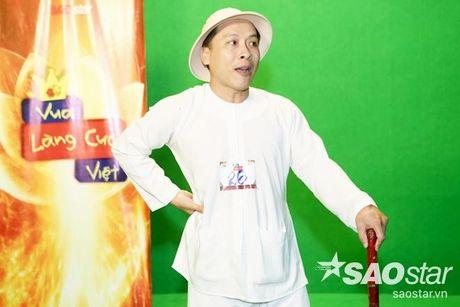 Vua lang cuoi Viet: Nhung 'thanh cuoi' dau tien da xuat hien tai TP Ho Chi Minh - Anh 7