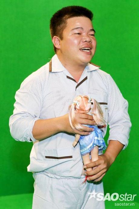Vua lang cuoi Viet: Nhung 'thanh cuoi' dau tien da xuat hien tai TP Ho Chi Minh - Anh 8