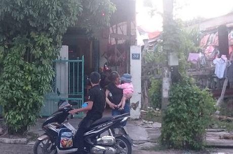 Da Nang: Cong nhan loay hoay tim cho gui con - Anh 1