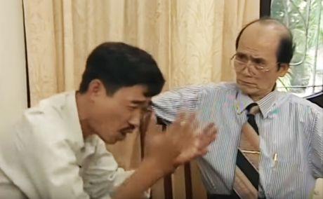 NSUT Pham Bang va nhung dau an qua cac vai dien - Anh 3