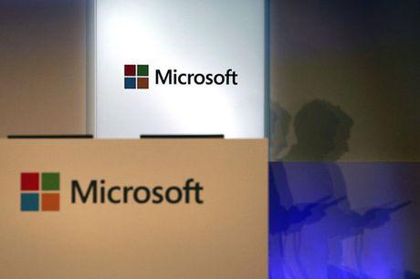 Google tiet lo lo hong Windows khien Microsoft 'nong mat' - Anh 1