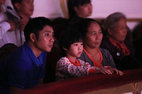 Vua Thanh Trieu Le: De cao su cong bang va cac gia tri nhan van - Anh 11