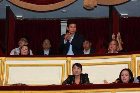 Vua Thanh Trieu Le: De cao su cong bang va cac gia tri nhan van - Anh 12