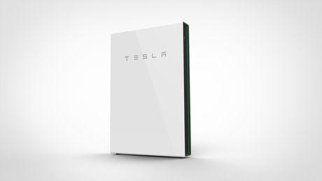 Tesla ra mat mai nha nang luong mat troi, ben gap 2-3 lan nhua duong - Anh 4