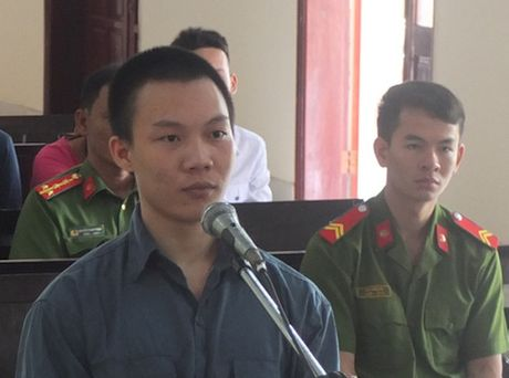 Nam thanh nien thach nhau uong ruou bang bat dam chet nguoi - Anh 1
