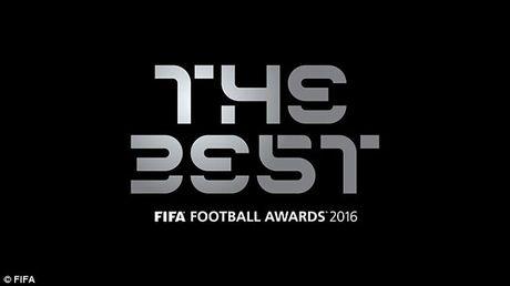 FIFA lap giai thuong canh tranh voi Qua bong vang - Anh 1