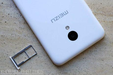 Mo hop smartphone cam bien van tay, RAM 3 GB, gia sieu re - Anh 12