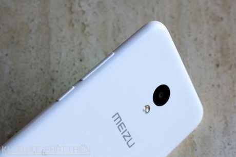 Mo hop smartphone cam bien van tay, RAM 3 GB, gia sieu re - Anh 14