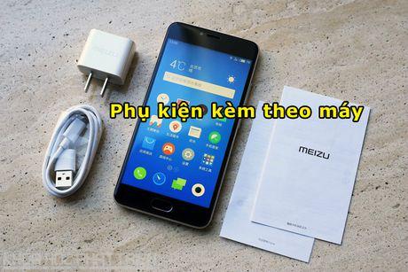 Mo hop smartphone cam bien van tay, RAM 3 GB, gia sieu re - Anh 19