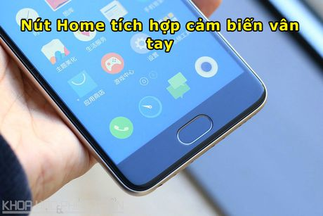 Mo hop smartphone cam bien van tay, RAM 3 GB, gia sieu re - Anh 8