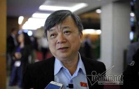 'Bo nhiem nhieu lanh dao la vi dan': Bao bien - Anh 2