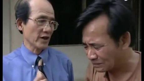 Danh hai Quang Teo: Nghe si Pham Bang la nguoi chuan muc - Anh 1