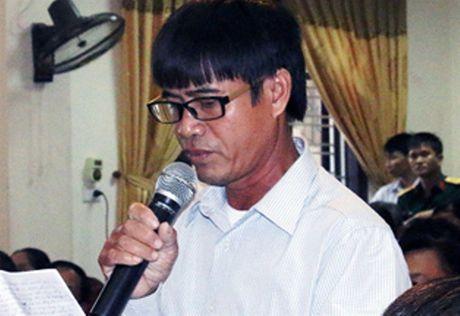 Ha Tinh boi thuong cho ngu dan dot 1 hon 47,3 ty dong - Anh 4