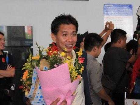 Dau an HLV Hoang Anh Tuan - Anh 1