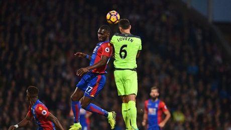 GOC MARCOTTI: Man United phai da voi so do 'kim cuong'. Chelsea tim thay 'chia khoa vang' voi 3-4-3 - Anh 2