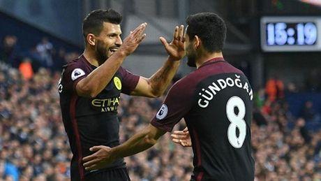 GOC MARCOTTI: Man United phai da voi so do 'kim cuong'. Chelsea tim thay 'chia khoa vang' voi 3-4-3 - Anh 3