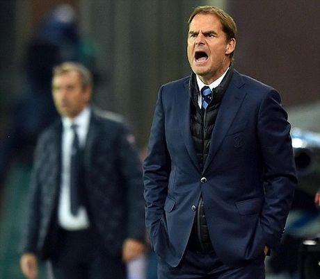Inter Milan CHINH THUC sa thai Frank de Boer qua… Skype - Anh 2