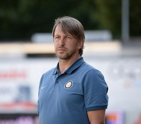 Inter Milan CHINH THUC sa thai Frank de Boer qua… Skype - Anh 4
