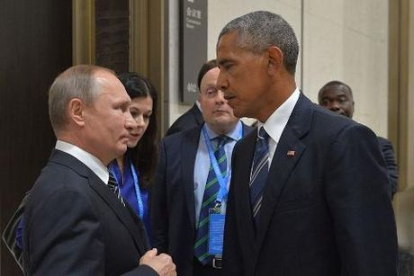 Phuong Tay thua nhan ong Putin chi vi loi ich quoc gia - Anh 1