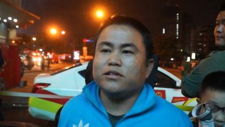 Chay quan karaoke: Neu can, se khoi to hinh su - Anh 4