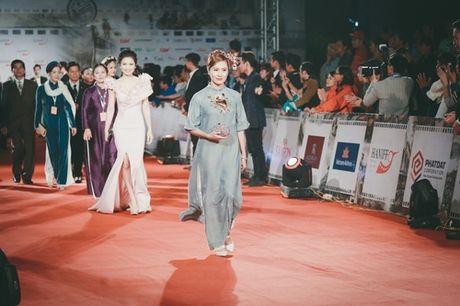 Minh Ha, Chi Nhan sanh doi sau lum xum tinh cam - Anh 6