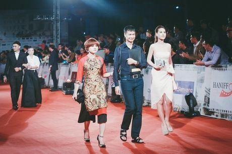 Minh Ha, Chi Nhan sanh doi sau lum xum tinh cam - Anh 7