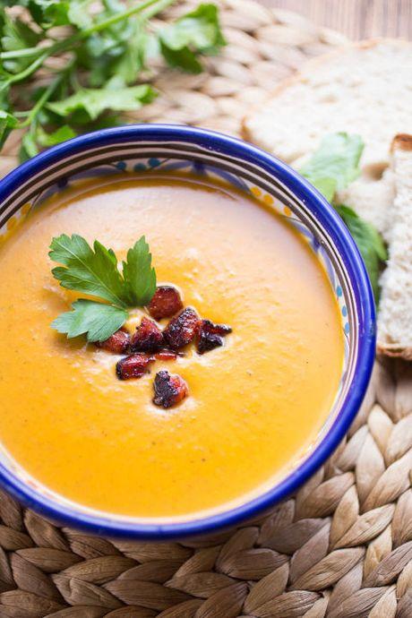 8 mon sup khoai lang cuc ngon trong mua lanh - Anh 8