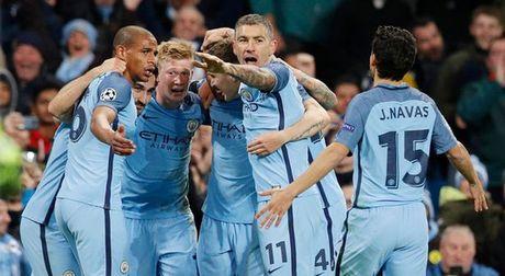 Messi bi to vao phong thay do danh cau thu Man City - Anh 2
