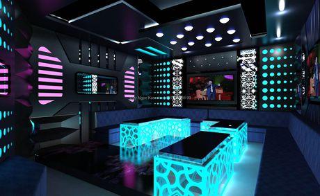 De duoc cap phep kinh doanh karaoke can nhung dieu kien gi? - Anh 2