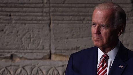 Ly do Ukraine so mat Joe Biden - Anh 1
