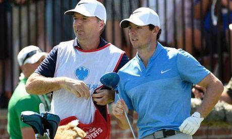 Golf 24/7: McIlroy hao phong thuong caddie hon 1 trieu do - Anh 1