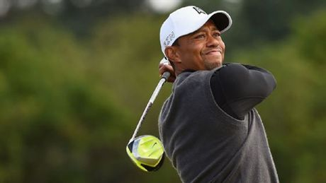 Golf 24/7: McIlroy hao phong thuong caddie hon 1 trieu do - Anh 2