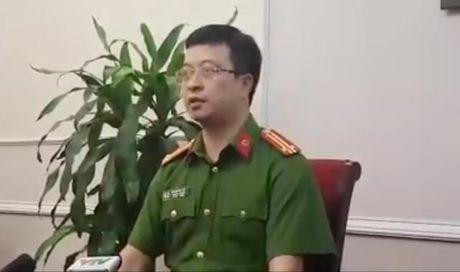 Vu chay quan karaoke o Tran Thai Tong: Da so nan nhan hoc cung lop - Anh 2