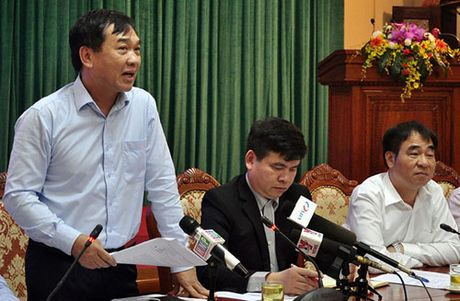 200 tan ca chet o Ho Tay: Khong thay doc to trong cac mau xet nghiem - Anh 1
