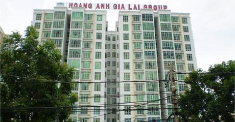 Hoang Anh Gia Lai tiep tuc lo 77 ty dong quy III - Anh 1